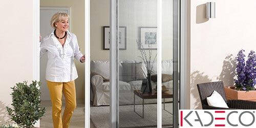 sonnenschutz und insektenschutz von boldt fa bender. Black Bedroom Furniture Sets. Home Design Ideas