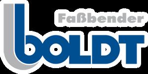 Boldt + Faßbender