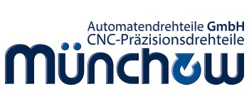 Logo Muenchow