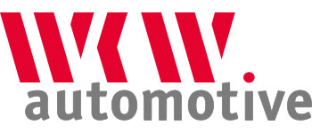 Logo WKW-Automotive